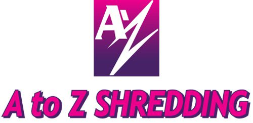 A to Z Shredding