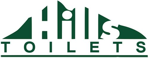 Hills Toilets